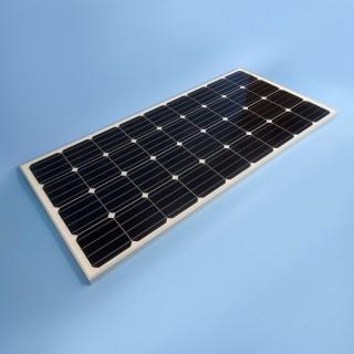 Coastal Solar Panel 160 Watt