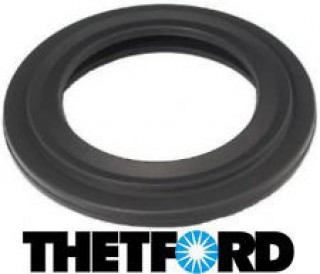 Thetford Lip Seal New Type After 07 00